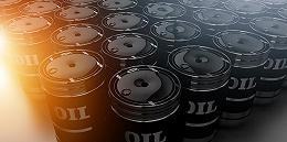 美国为何在地下储备6.4亿桶石油?