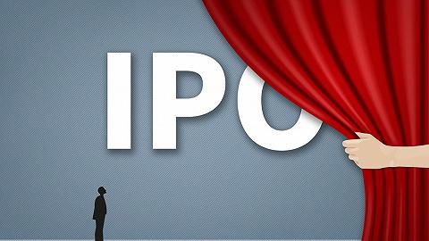 百威亚太重启IPO募集资金腰斩,母公司巨额债务压顶