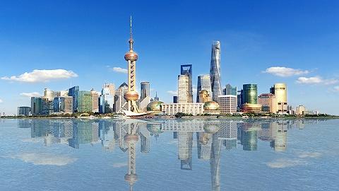【财经24小时】上海支持外商投资企业上市融资