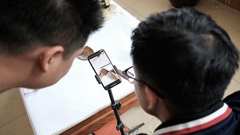 青少年模仿短视频受伤事件频发,专家:应鼓励用户参与内容监督