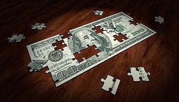 880万海外账户曝光,2020年起美国绿卡持有人或遭49年来最强滑铁卢