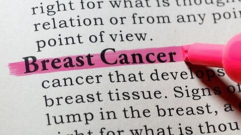 """2022年農村適齡婦女""""兩癌""""篩查縣區覆蓋80%以上,乳腺機市場擴容"""