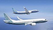 波音再出重大安全隱患,737NG客機機身破裂