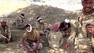 胡塞武裝放視頻稱俘虜2000聯軍士兵,沙特未予回應呼吁和談