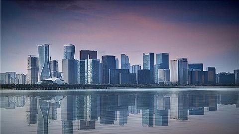 【2019金九银十】杭州楼市又到了下行时刻