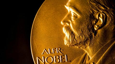 2019諾貝爾生理學或醫學獎揭曉,這些發現為治療癌癥等疾病帶來新希望