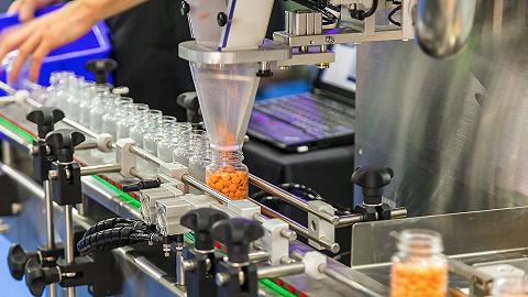 恒瑞砍掉大批仿制藥在研項目,帶量采購后,仿制藥企怎么走?