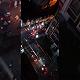 廣西玉林發生5.2級地震,震源深度10千米