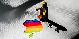苹果月底还有一场发布会?这些新品值得你关注