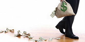 年内最大限售股解禁周:四家公司解禁市值超百亿,迈瑞医疗股东获利至少2.7倍