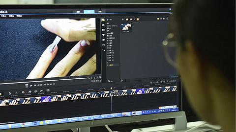 成本、人才、创意都较劲,互动视频只能是巨头的游戏?