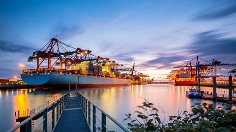 【财经数据】前三季度以人民币计中国对美出口下降6%