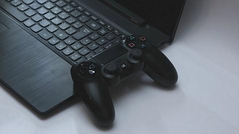 主机平台换代在即,游戏行业明年初将迎最激烈竞争