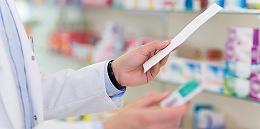 互联网医疗放开,门诊药房会被取代吗?