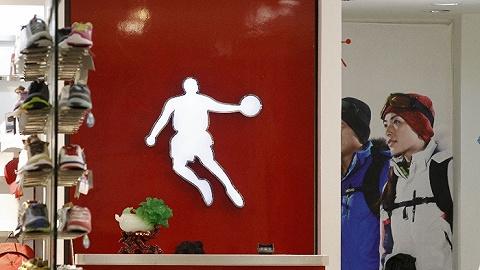 最高法终审乔丹体育商标案:未损害迈克尔·乔丹个人肖像权