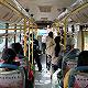 【深度】谁在北京坐公交车?