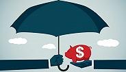 银行保险业服务实体经济持续有效