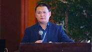 催收巨头湖南永雄逆势赴美IPO:三起事件导致部分地区业务暂停