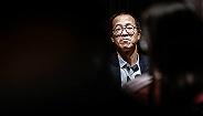 专访俞敏洪:被公众误解不可怕,我如何消解焦虑?