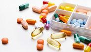 人民日报谈高质量仿制药:并不只有进口药才是好药