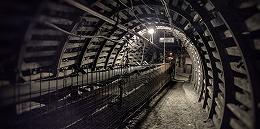 5天连发3起较大煤矿事故,国务院安委办发紧急通知