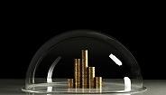 内幕交易、财务造假……细数创业板这些年因违规被罚的公司