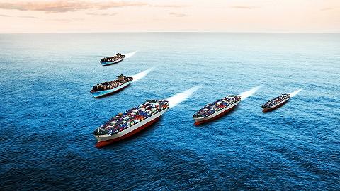 """油轮运费暴涨10倍,""""周期强股""""重现江湖?"""