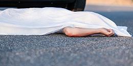 """英国""""死亡货车""""案:又一名北爱司机被指控39项过失杀人罪"""