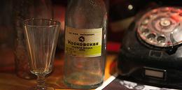 戒掉伏特加后,俄罗斯人多活了十几年