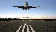 杭州、西安、武汉、郑州……哪座城市机场野心最大?