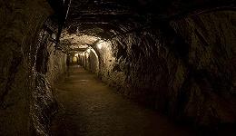 黑龙江双鸭山煤矿冒顶事故,7名被困矿工全部获救