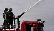直通部委|应急管理部:消防员干满12年政府安排工作 人社部取消学校在读证明等42项证明材料