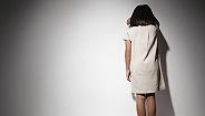 12岁智障女孩8个月2次被性侵怀孕,未成年残障人士权益该如何保护?