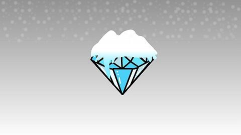 数据 | 中国新娘正在抢救全球衰落的钻石业