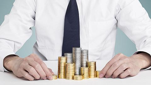 快看 | 高瓴资本416.62亿正式入主格力,还将给管理层4%股权激励