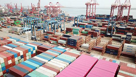 WTO日渐式微,中国该何去何从?
