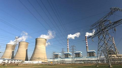 煤电长协签约进入高峰期,业内预计明年电厂压力将减小