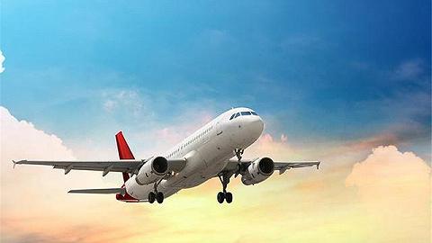香港航空:已满足注资要求,今天发放上月薪金