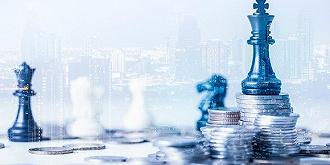 股价年内已下跌13.63%,视觉中国:无法预计此次整改对业务的影响