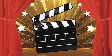 2019,你認為哪些國產電影值得一看?