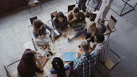 2020年营销人才需求强劲,优先考虑网络和移动开发人才