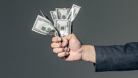 孙正义再出手:一家印度眼镜电商获愿景基金2.75亿美元投资