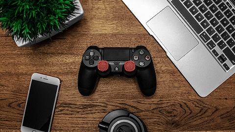 2019年全球游戏总收入达1201亿美元,《堡垒之夜》蝉联免费游戏榜首
