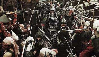 朝贡体系的东瀛镜像:明王朝建立东亚秩序的努力与破产