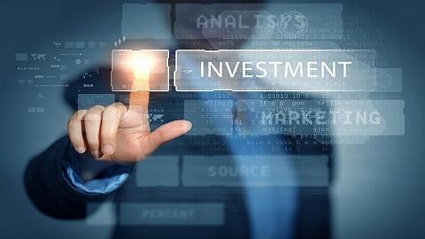 全球最大对冲基金桥水拿下私募投顾资格,一个月前刚刚增加1.9亿资本金