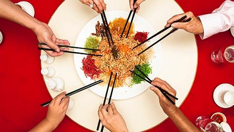 故宫6688元年夜饭全部取消