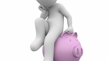 """资管行业变革之年,银行业十大关键词——""""缺钱""""、理财子公司、金融副省长……"""