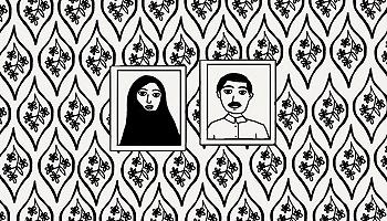 伊朗这一百年:李零的现代伊朗史书单