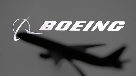 """波音737 MAX再遭""""暴击"""",新的软件问题或使复飞再度推迟"""