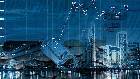 市值蒸發超千億,貴州茅臺上頭了?